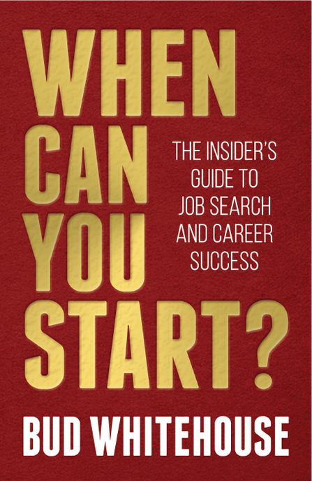 When Can You Start? (eBook)