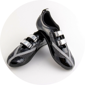 biomac cycling shoes are light and inexpensive