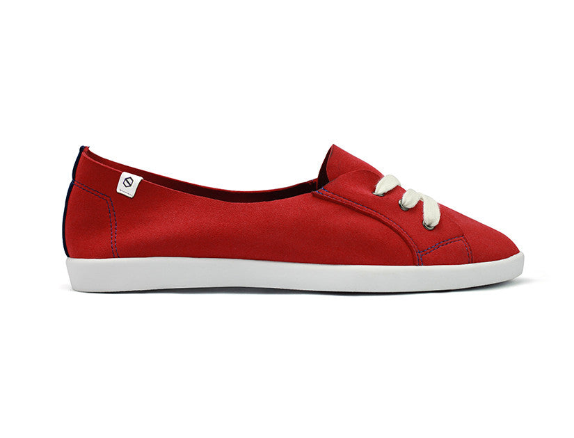 CIRRUS: Red Navy