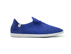 SPRINT: Royal Blue Grey (W)