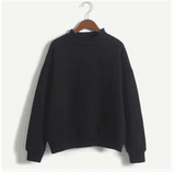 Kevinia Sweater
