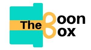 Boonthebox