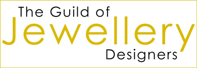 Guild of Jewellery