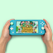Load image into Gallery viewer, Animal Crossing Joycon Stick Cover