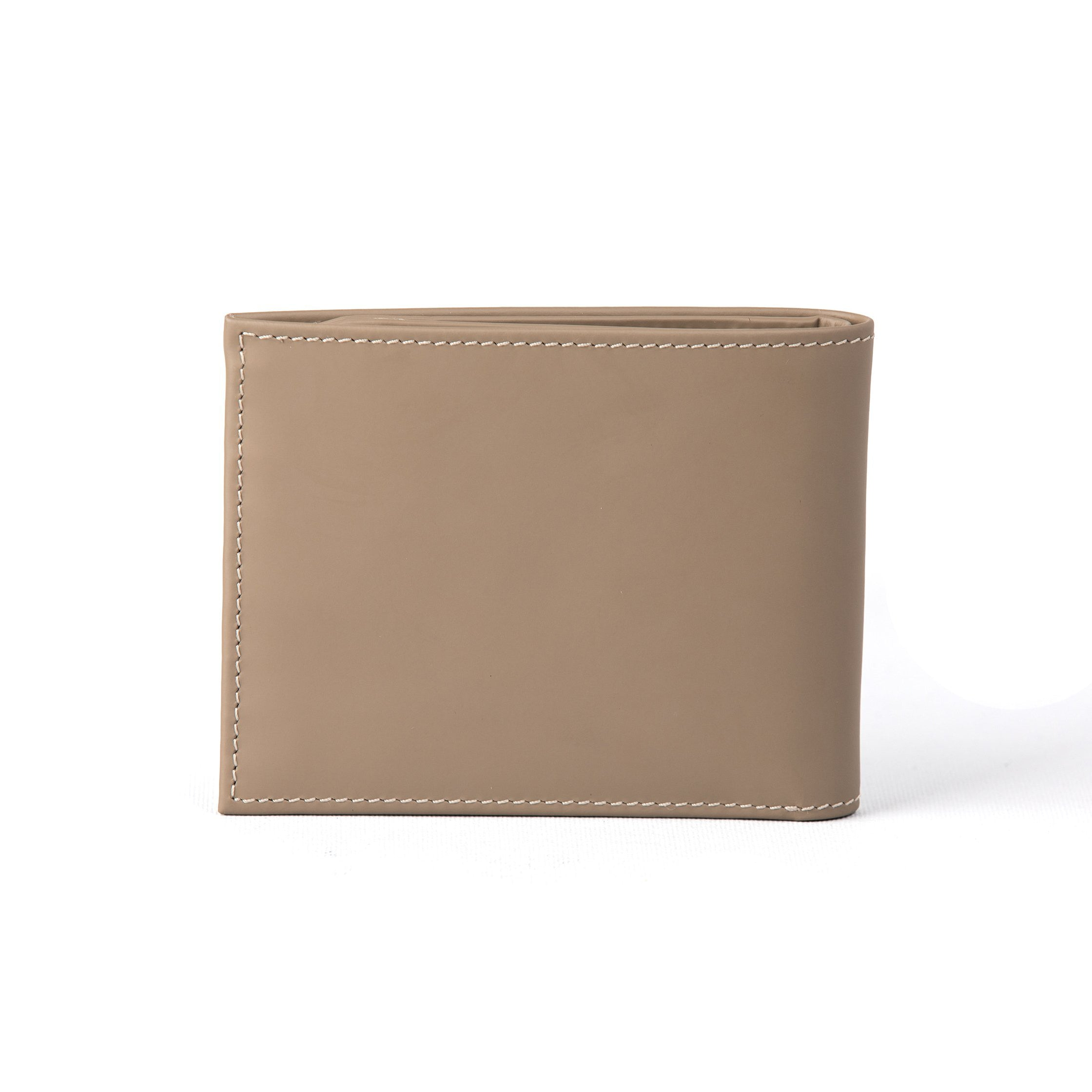 Earth Oxford Soft Matte Mens Wallet (FP100)