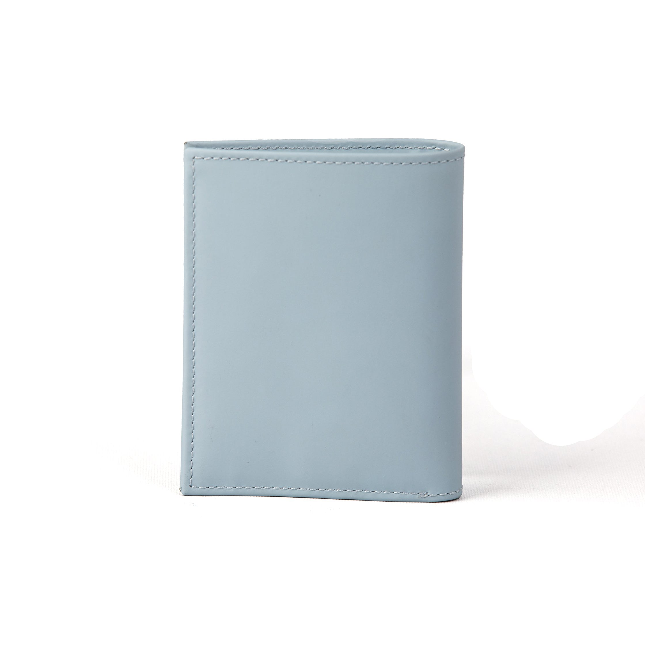 Arctic Oxford Soft Matte Mens Wallet (FP102)