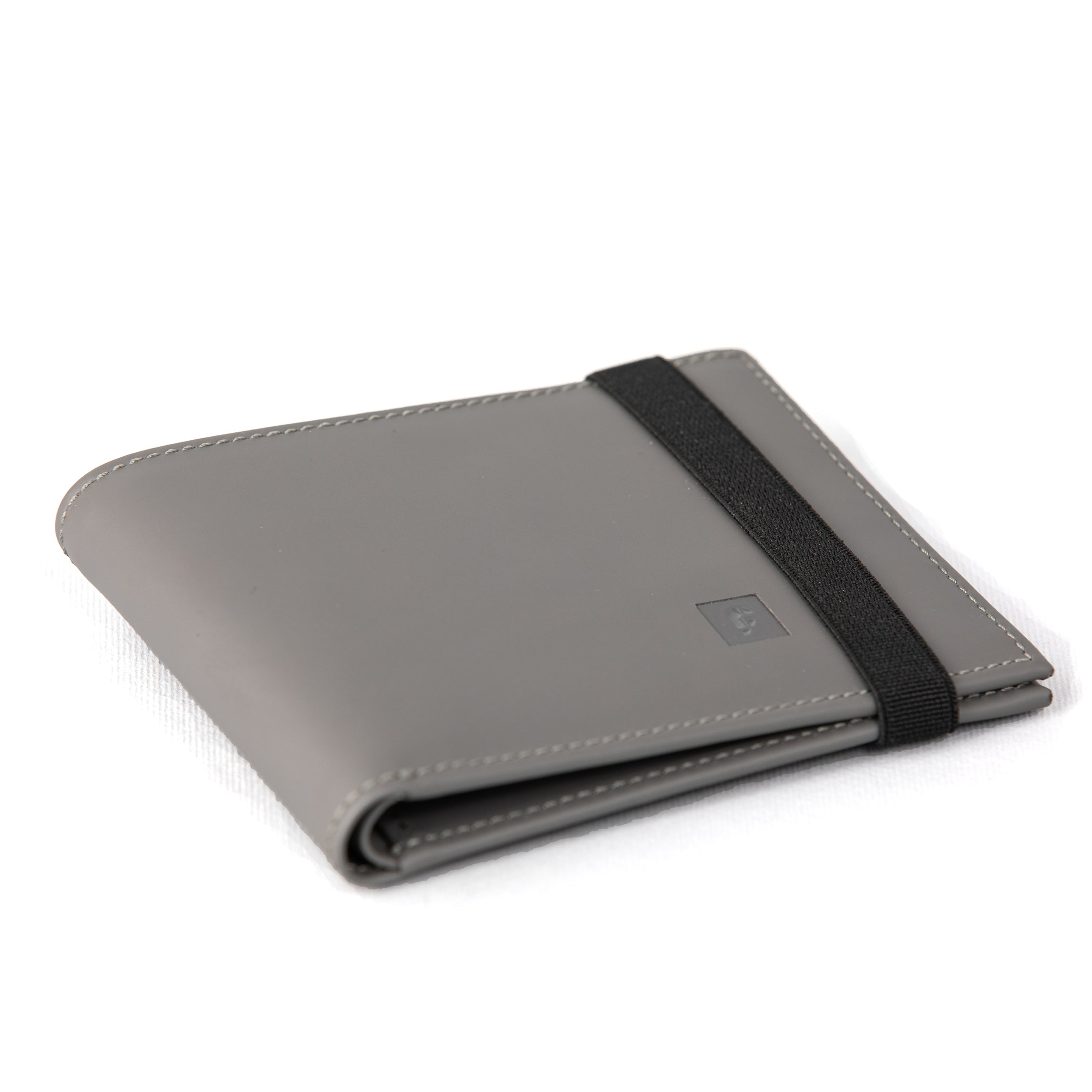 Schist Oxford Soft Matte Mens Wallet (FP101)