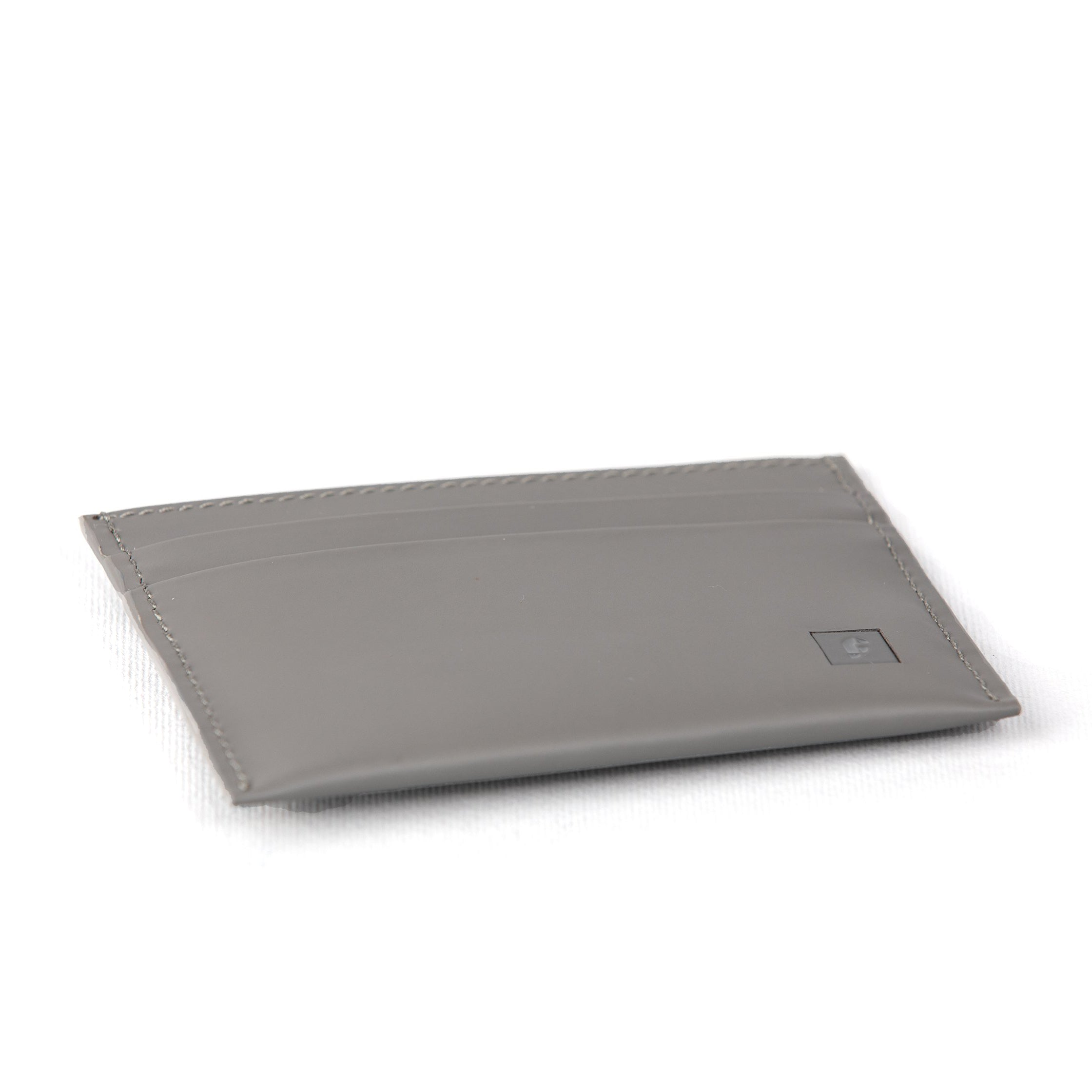 Schist Oxford Soft Matte Credit Card Holder  (FP103)