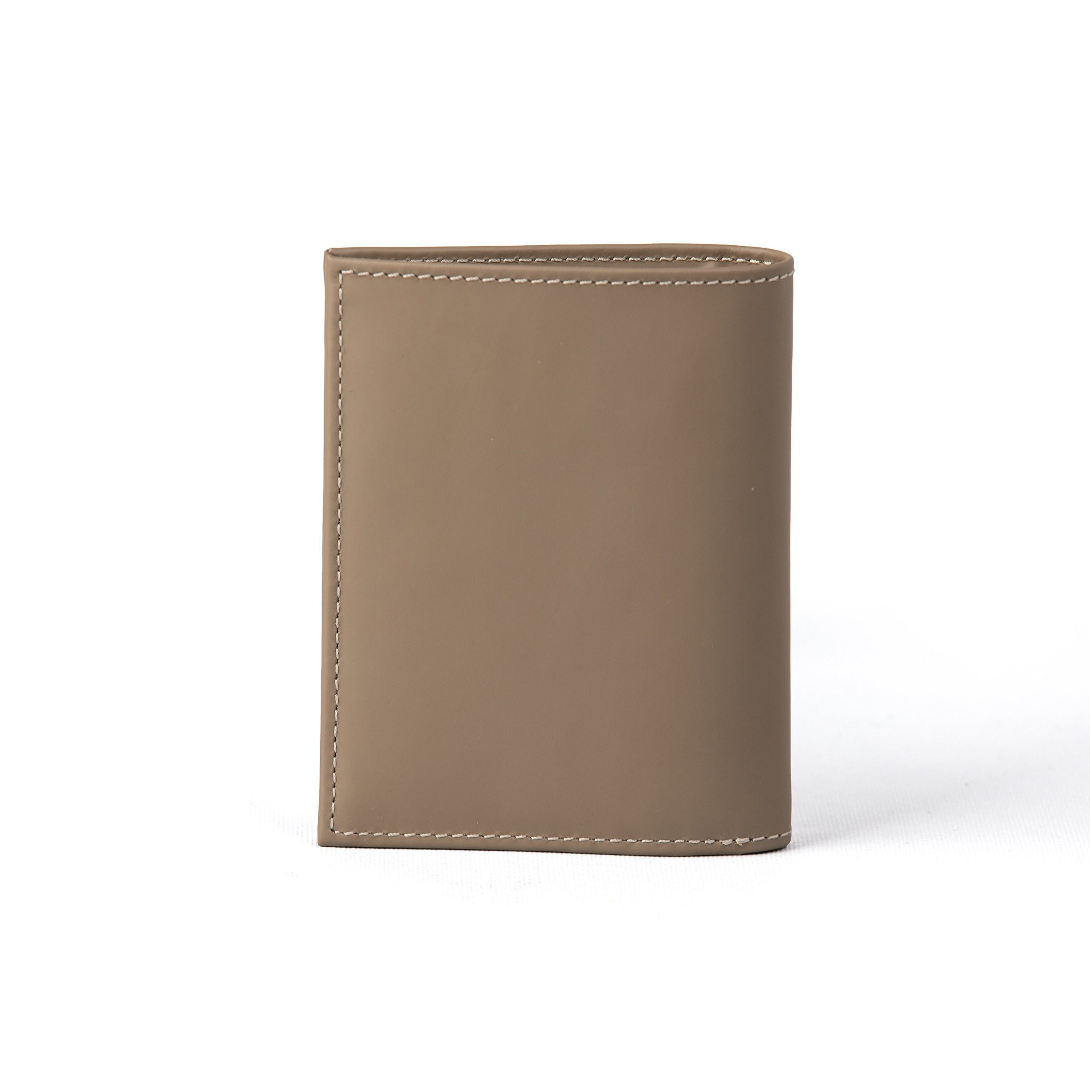 Earth Oxford Soft Matte Mens Wallet (FP102)