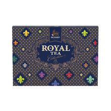 "Load image into Gallery viewer, ""Royal Tea Collection"" assortment 230.4g"
