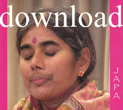 Download at http://www.mothermeera.biz