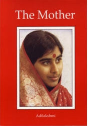 The Mother, book about experiences with Mother Meera