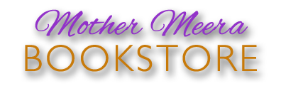 Mother Meera Bookstore USA