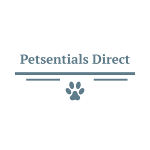 Petsentials Direct