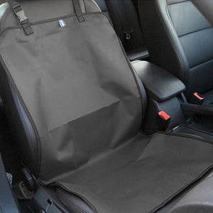 The Pet Car Seat Cover