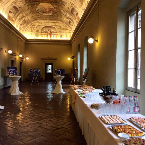 catering-brescia-evento-matrimonio-chef