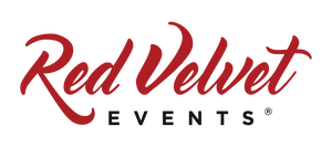 Red Velvet Events