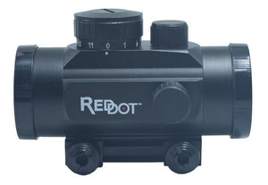 MIRA HOLOGRAFICA RED DOT