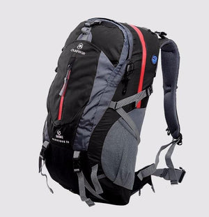 BOLSO CAMPSOR 50 LTS