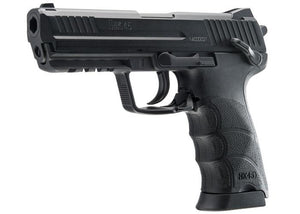 PISTOLA UMAREX HK45 AIRSOFT/ 6MM