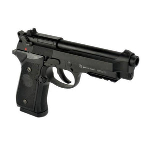 PISTOLA KWC M92 /BLOWBACK