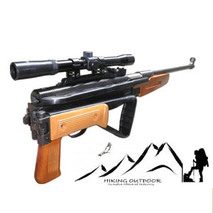 RIFLE POSTON - AK47 /B5/ 5.5