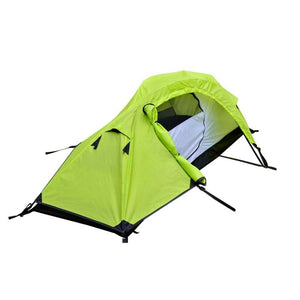 CARPA NTK WINDY 1