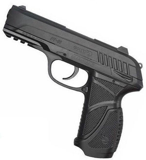 PISTOLA GAMO PT-85 BLOWBACK POSTON CAL. 4.5