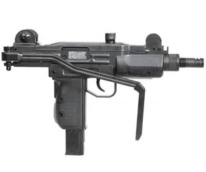 MINI UZI SWISS ARMS - MOD PROTECTOR METAL
