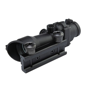 MIRA HOLOGRAFICA RED DOT SCOPE