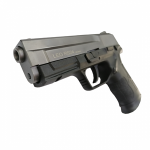 PISTOLA FOGUEO LEO RS24 CAL. 9MM