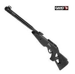 Rifle Gamo Whisper Maxxim Igt+ Mira + Funda