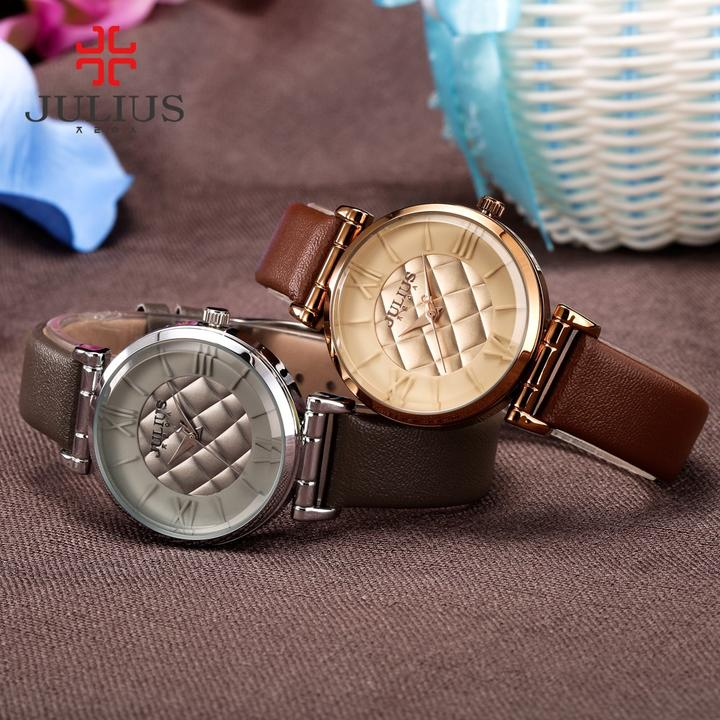 Leather Band for Women