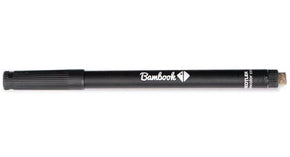 bambook do-book stift