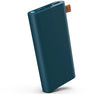 Fresh 'n Rebel powerbank 18000 mAh petrol blue