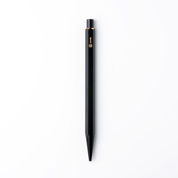 Ystudio Sketching Pencil Brass