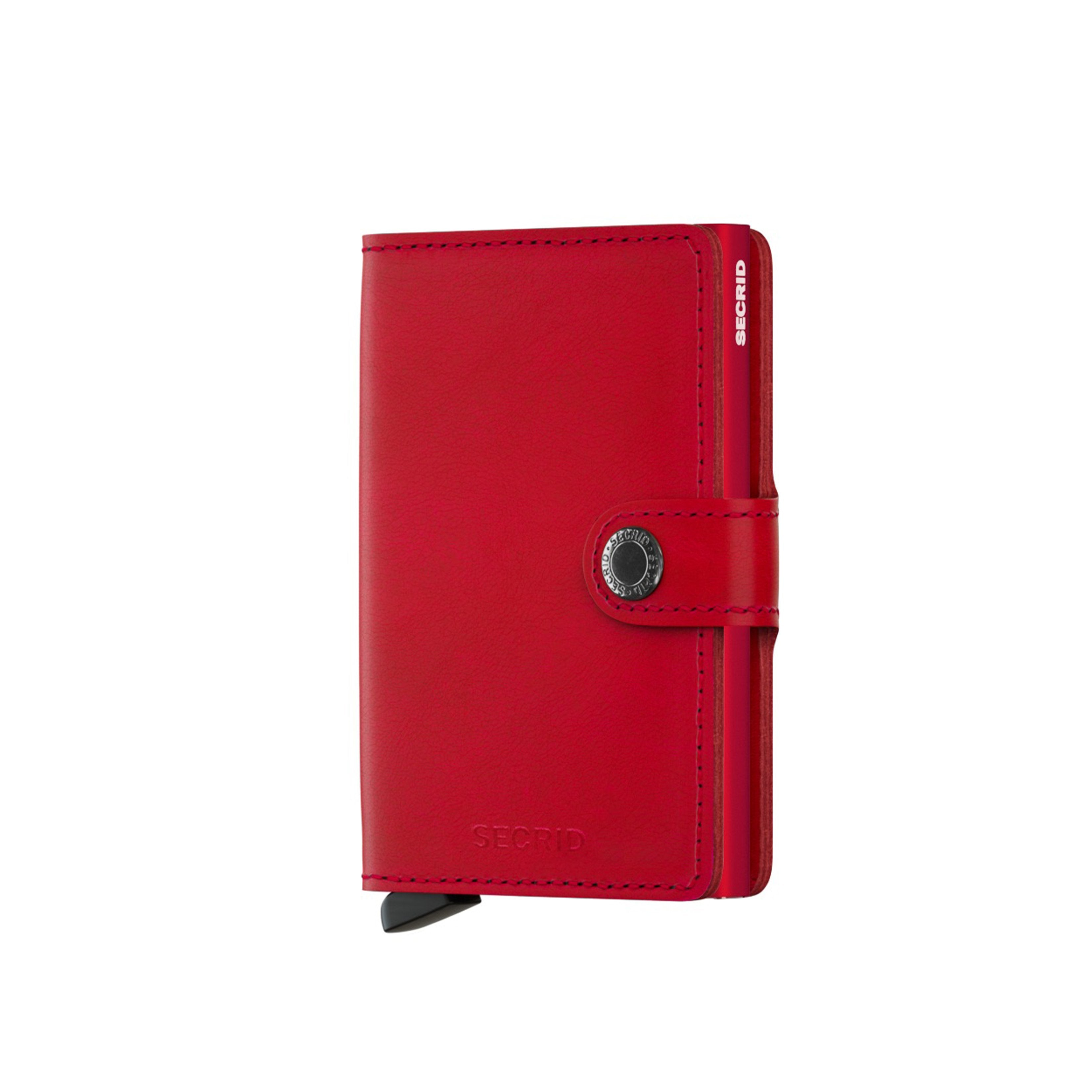 Miniwallet original red