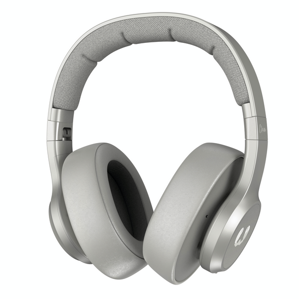 Clam headphones Fresh 'n Rebel ice grey