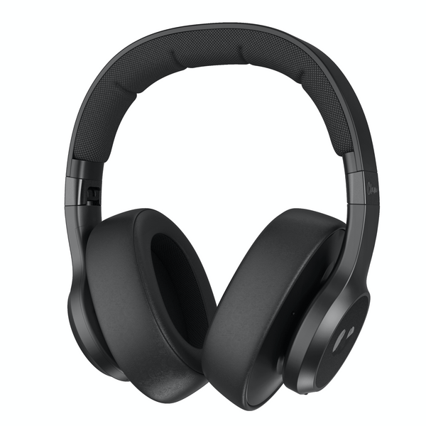 Clam headphones Fresh 'n Rebel storm grey