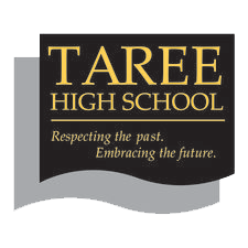 Taree High School
