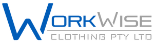 Workwise Clothing