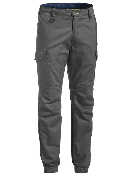 X Airflow Ripstop Stove Pipe Engineered Cargo Pant