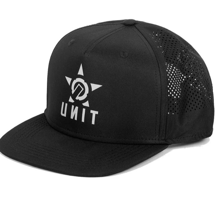 Unit Signal Mens Headwear - Cap (Trucker)