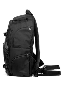 Unit Comanche V3 Mens Backpack