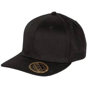 Unit Mens Headwear - Cap (Snapback) Legacy