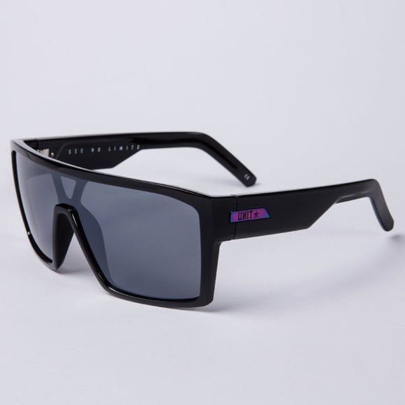 Unit Eyewear - Polarised - Command