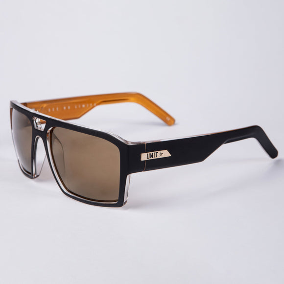 Unit Eyewear - Polarised - Vault