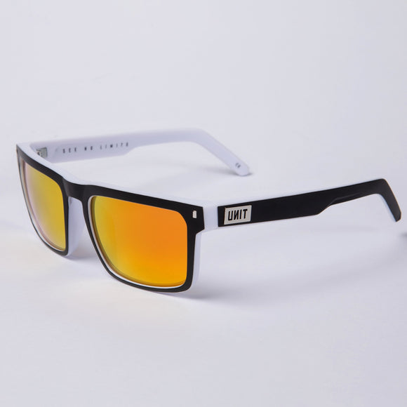 Unit Eyewear - Polarised - Primer