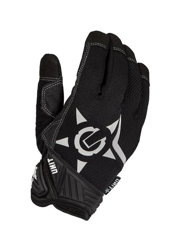 Unit Gloves - Flex Guard