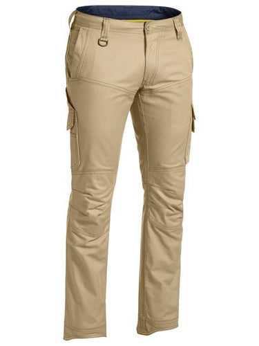 X Airflow Ripstop Engineered Cargo Pant